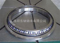 立式镗床XR678052交叉滚子轴承 P4精度厂家