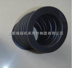 机床防尘罩 机床防护罩产品图片