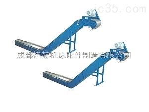 求购链板式排屑机产品图片