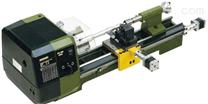 出口车床/车床价格/佛山供应微型车床/小型精密机床