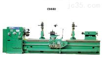 供应斯柯达C84100/80轧辊车床