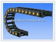 KAB62系列重载组装拖链产品图片