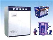 供应熔炼钢、合金钢、不锈钢、铜铝铅锌等有色金属熔炼设备
