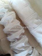 防水布水泥散装袋