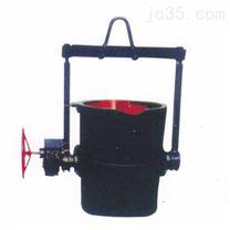 供应铸造设备专用铁水包 浇包 各种热处加工处理设备备
