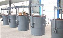 自产自销 悬吊式铝液中转包 铝水浇包 铁水包 钢水包余姚市