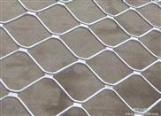 不锈钢金属网带/不锈钢乙字网带/不锈钢链条网带/不锈钢传送带