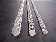 供应303环保不锈钢棒材、316不锈钢圆棒