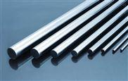 供应纯铁DT3 DT4 纯铁棒材 纯铁块  纯铁卷