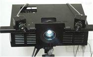 供应抄数机 三维激光扫描仪