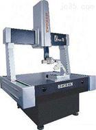 售全自动三坐标测量机/三次元/三座标/激光抄数机