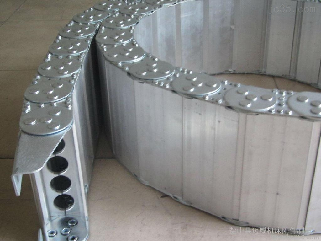 steel drag can be finished with stainless steel co