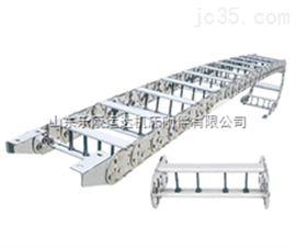 TL125,95,180供應TL125鋼製拖鏈,TL180鋼製拖鏈,TL95鋼製拖鏈