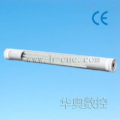 华奥LED37防水工作灯