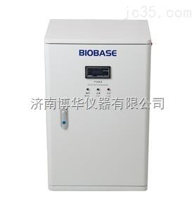 博科YC-RO-MB30L实验室超纯水机