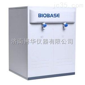 博科BIOBASE超纯水机