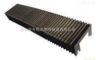 耐压伸缩风琴防护罩大量,耐压伸缩风琴防护罩技术参数,耐压伸缩风琴防护罩