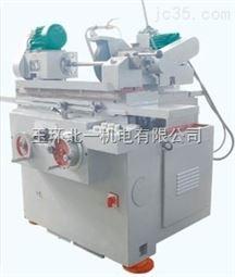 外圆磨经济型数控外圆磨床M1308-150