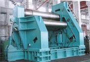机械四辊卷板机W11S-25*2000