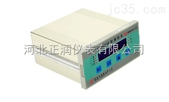 MSB9418,测控仪,麦克测量控制仪