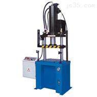 龙门液压机,20t-200t 双柱液压机(可定做)