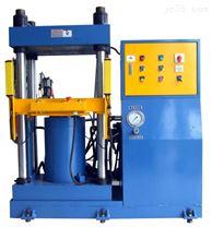 卧式液压机油压机各种型号专业定做