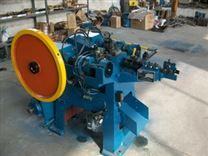 专业生产制钉机,全自动制钉机,拉