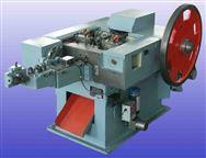 供应鼎泰制钉机具有十几年生产经验的专业厂家