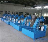 厂家定做-链板式排屑器专业制造厂