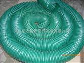 钢圈支撑的油缸保护套