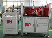 自动化焊接专机