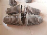 白色锥形油缸保护套技术参数,白色锥形油缸保护套价格,白色锥形油缸保护套厂家