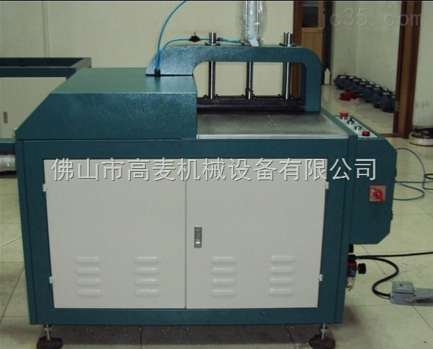 茂名精密锯床切割机德进口锯片铜铝切割机 精密切割机,郑州台式锯床 锯床锯条