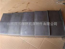 不锈钢防护罩供应信息