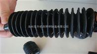 拉链式丝杠防护罩技术参数,拉链式丝杠防护罩材质及,拉链式丝杠防护罩直销