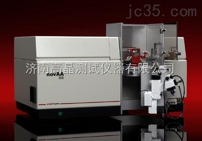 环块试验机材料试验设备