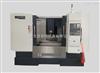 VMC1060高精度立式加工中心欢迎顾客前来选购