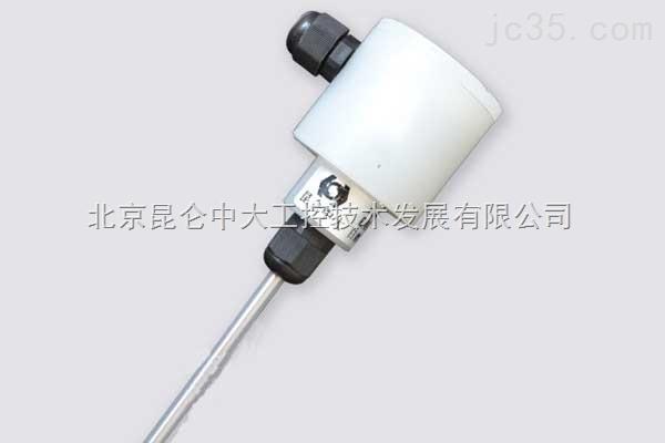 华北地区高防腐热电阻温度传感器生产厂家