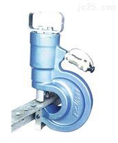 供应液压冲孔机 ,手动冲孔机