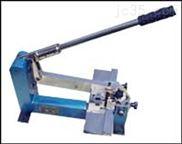 【供应】多功能冲孔机、电动打孔机、台历挂历等专用打孔机