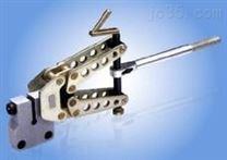 【供应】自动定位打孔机,菲林自动打孔机,菲林片材自动冲孔机