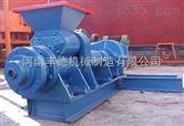供应F山东型煤设备|山东型煤压球机配件