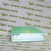 DSQC373