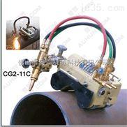 管道切割机_磁力管道切割机价格