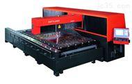 泰州YAG固体激光切割机