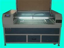 不锈钢激光切割机价格 不锈钢广告字专用切割机