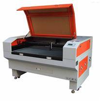供应宁波皮革激光切割机|皮革镂花激光机|镭射激光皮革打孔机
