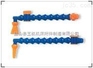 可调塑料冷却管供应商