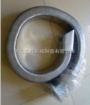 保护线缆金属软管规格