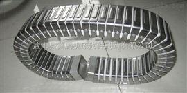 齐全专业生产72*162导管保护套